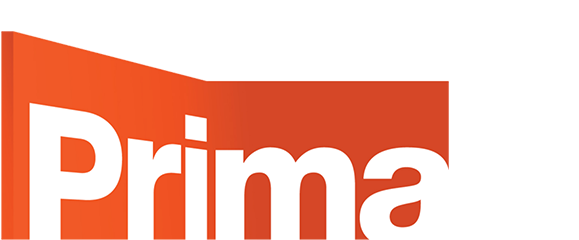 Prima Group logo