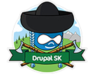 Slovak Drupal Association